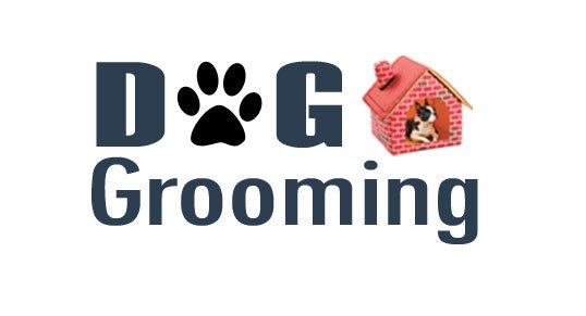 Dog Home Grooming Information